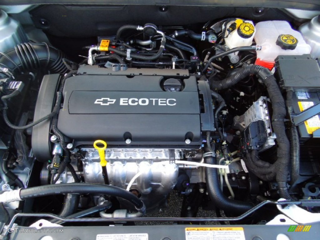 eco 4 cylinder chevy engine eco free engine image for. Black Bedroom Furniture Sets. Home Design Ideas