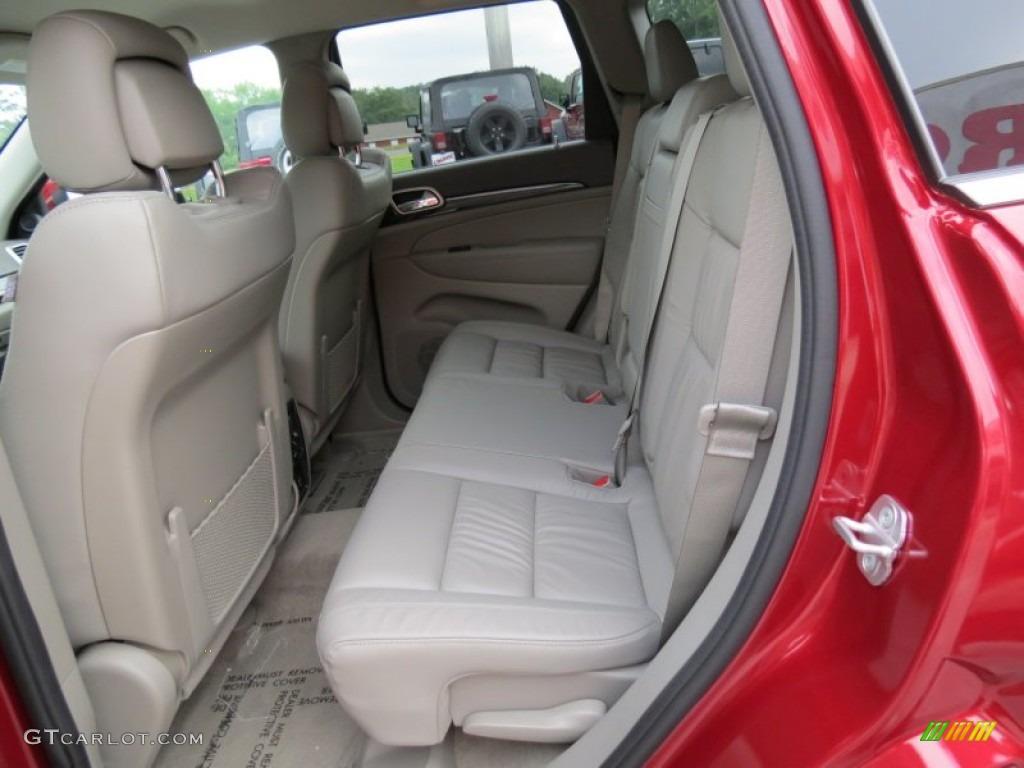 2013 jeep grand cherokee laredo interior color photos. Black Bedroom Furniture Sets. Home Design Ideas