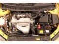 2012 tC Release Series 7.0 2.5 Liter DOHC 16-Valve VVT-i 4 Cylinder Engine