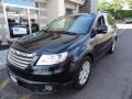 Obsidian Black Pearl - Tribeca Limited 7 Passenger Photo No. 1