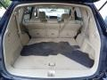 Desert Beige Trunk Photo for 2008 Subaru Tribeca #71136180