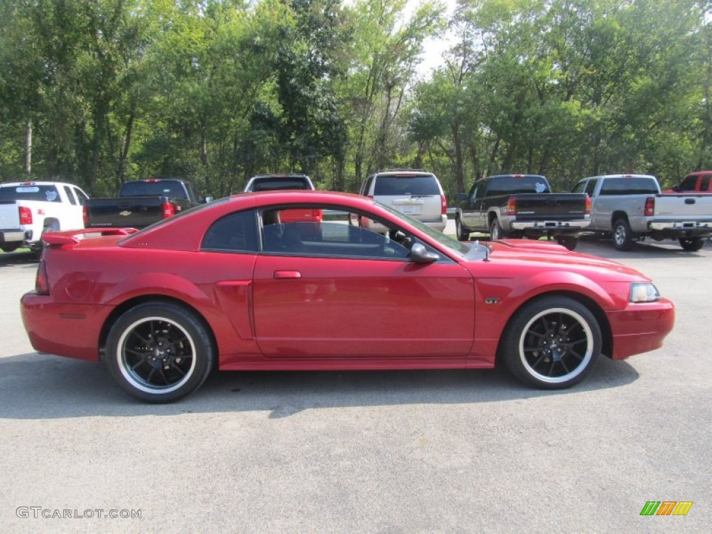 2013 Ford Mustang Warranty Upcomingcarshq Com