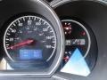 2011 Platinum Graphite Nissan Murano S AWD  photo #15