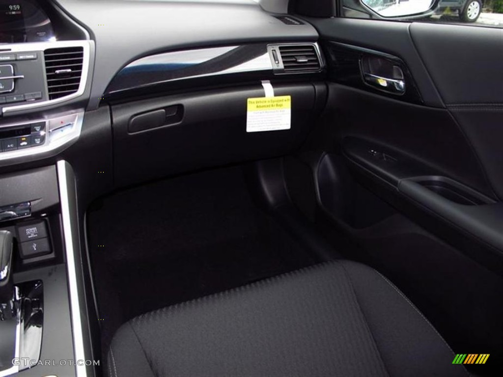 2013 White Orchid Pearl Honda Accord Sport Sedan 71131927