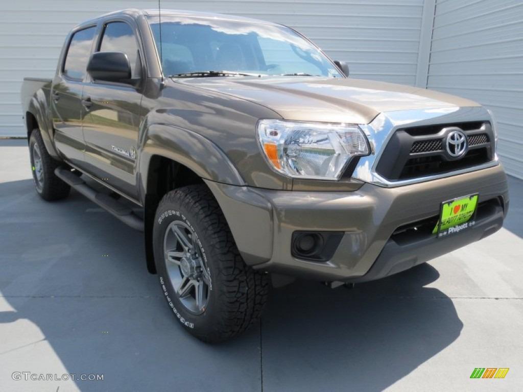Marvelous Pyrite Mica Toyota Tacoma