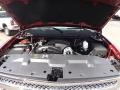 2013 Deep Ruby Metallic Chevrolet Silverado 1500 Work Truck Regular Cab 4x4  photo #17
