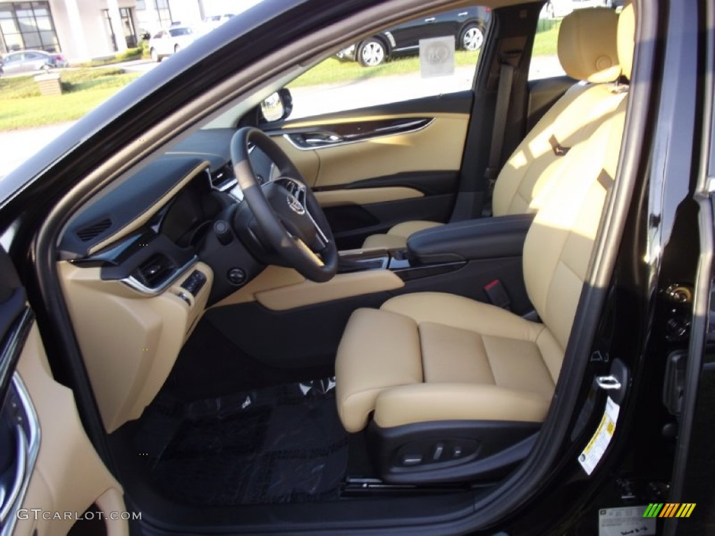 2013 cadillac xts w20 livery package. Black Bedroom Furniture Sets. Home Design Ideas