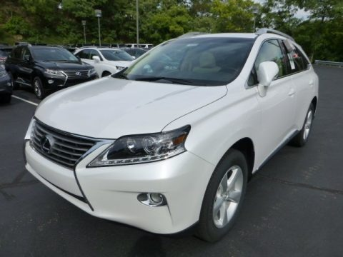 2013 lexus rx 350 data info and specs. Black Bedroom Furniture Sets. Home Design Ideas