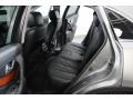 Graphite Interior Photo for 2010 Infiniti FX #71214496