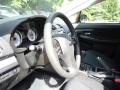 Camellia Red Pearl - Impreza 2.0i Sport Premium 5 Door Photo No. 16