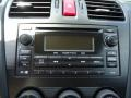 Black Audio System Photo for 2013 Subaru Impreza #71220493
