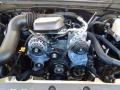 2012 Graystone Metallic Chevrolet Silverado 1500 LS Regular Cab  photo #20