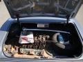 Platinum - GTO Hardtop Photo No. 20