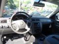 2013 Black Chevrolet Silverado 1500 LTZ Crew Cab 4x4  photo #12
