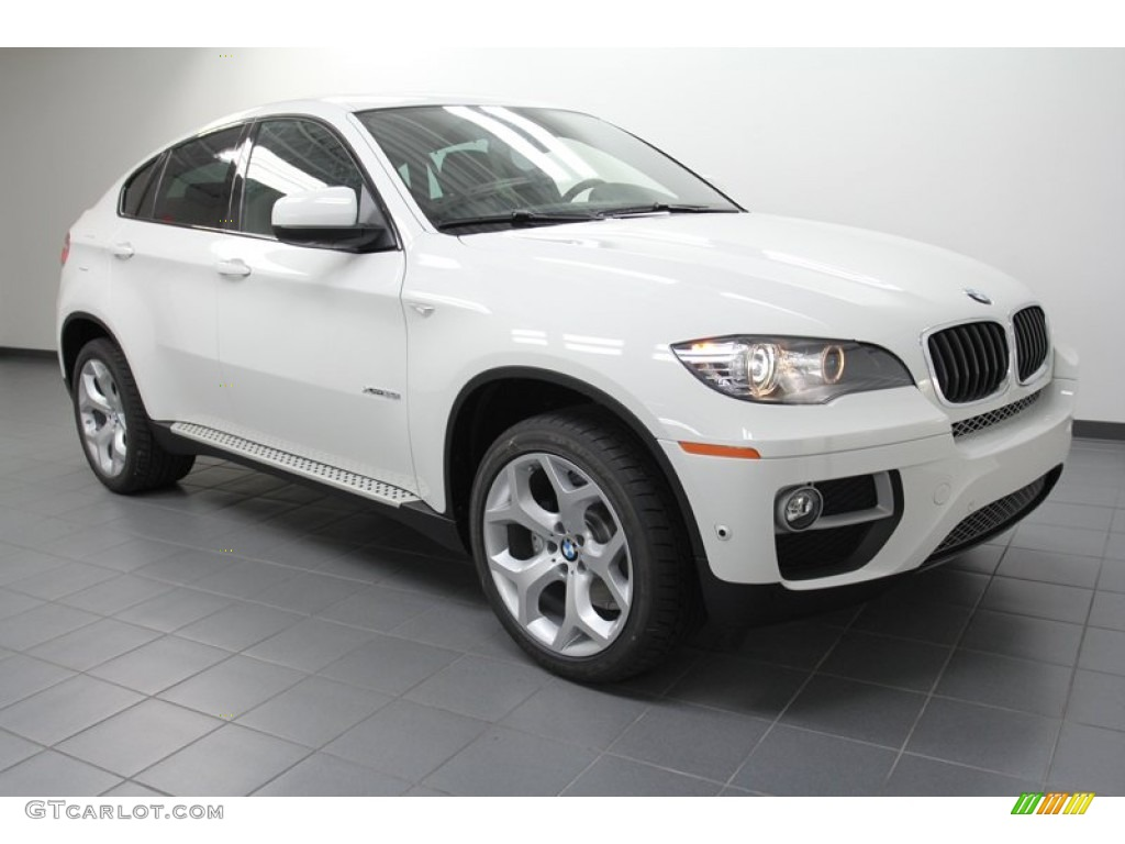 alpine white 2013 bmw x6 xdrive35i exterior photo 71242102. Black Bedroom Furniture Sets. Home Design Ideas