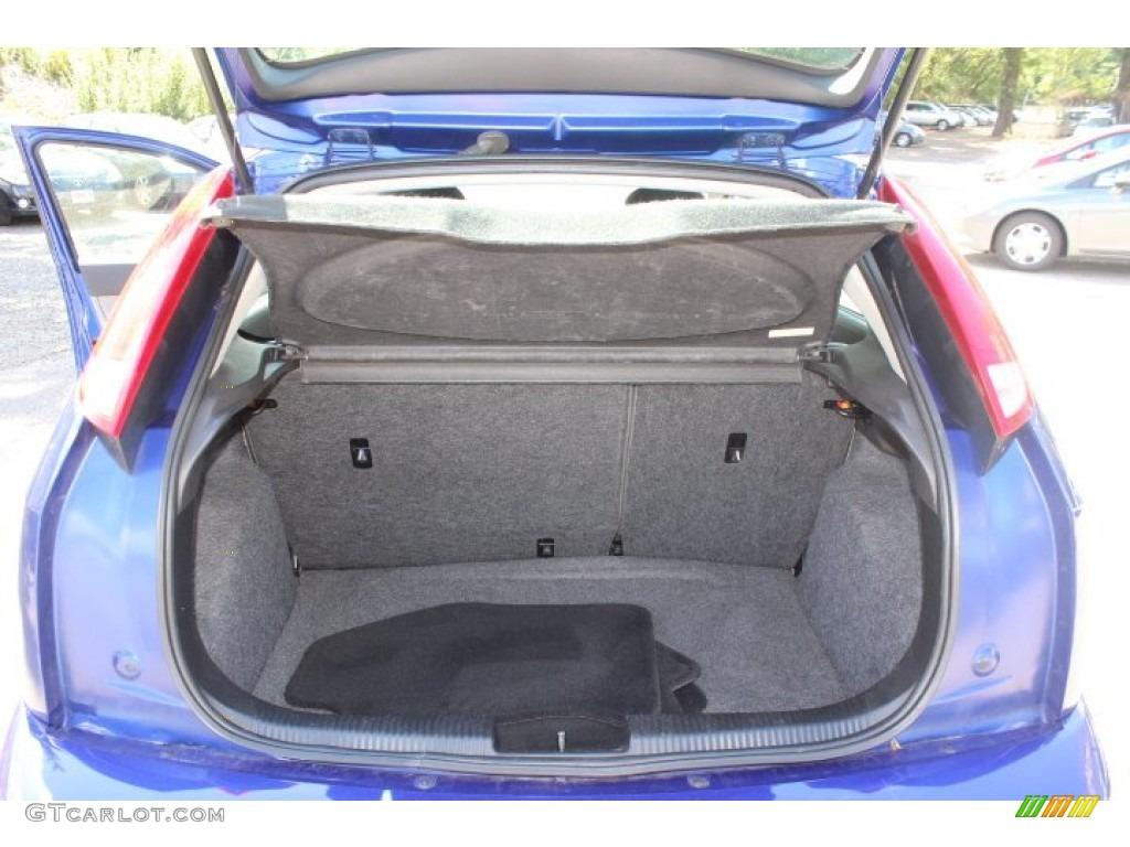 2005 ford focus zx5 se hatchback trunk photos. Black Bedroom Furniture Sets. Home Design Ideas