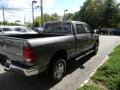 2010 Mineral Gray Metallic Dodge Ram 3500 SLT Crew Cab 4x4  photo #4