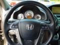 Gray Steering Wheel Photo for 2011 Honda Pilot #71278501