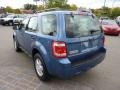 2009 Sport Blue Metallic Ford Escape XLS  photo #5