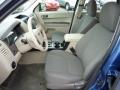 2009 Sport Blue Metallic Ford Escape XLS  photo #16