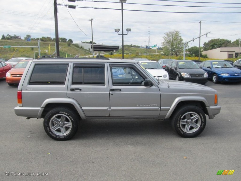 1998 Jeep Grand Cherokee Pictures C2410 together with File 1989 jeep xj wagoneer limited nc ls in addition Interior 20Color moreover Watch further Toyota 4runner 2012. on 1997 jeep grand cherokee limited