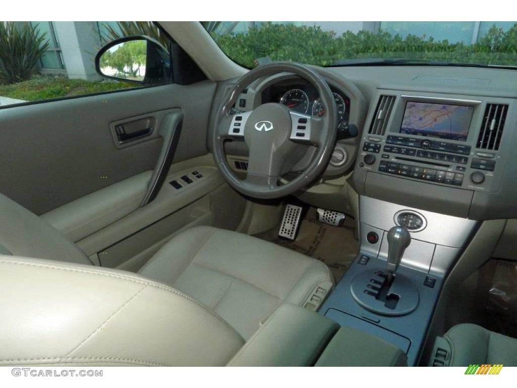 2005 infiniti fx rear door interior repair buy 75 2005 infiniti fx35 rear driver window regulator. Black Bedroom Furniture Sets. Home Design Ideas