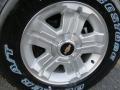 2013 Deep Ruby Metallic Chevrolet Silverado 1500 LT Crew Cab 4x4  photo #8