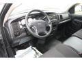 Gray Dashboard Photo for 2003 Dodge Ram 1500 #71321038