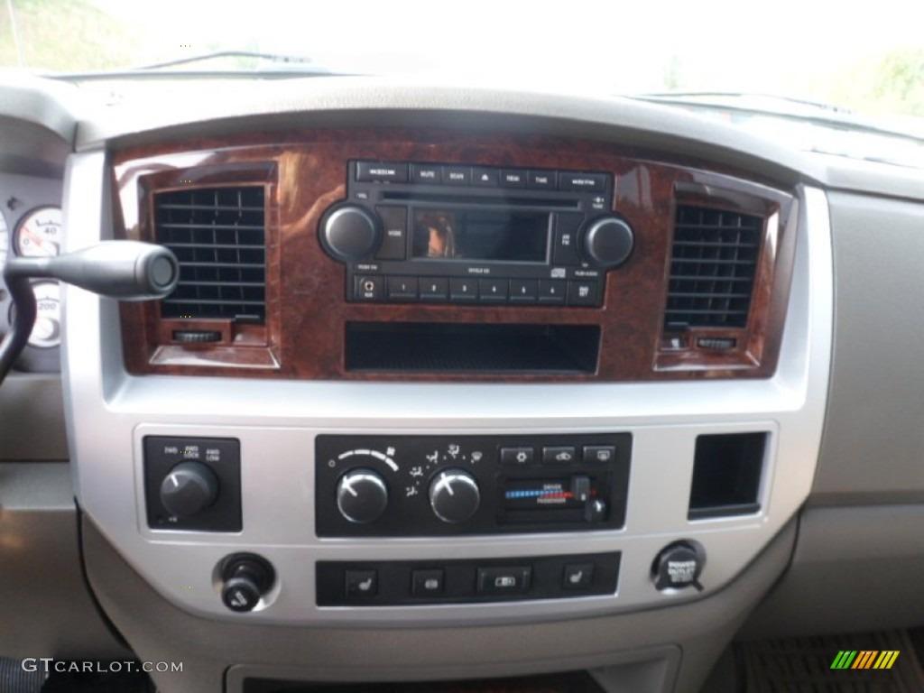 2013 Ram 3500 4wd Crew Cab 169 Laramie Longhorn Click To
