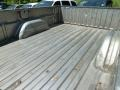 2002 Light Pewter Metallic Chevrolet Silverado 1500 LS Extended Cab  photo #7