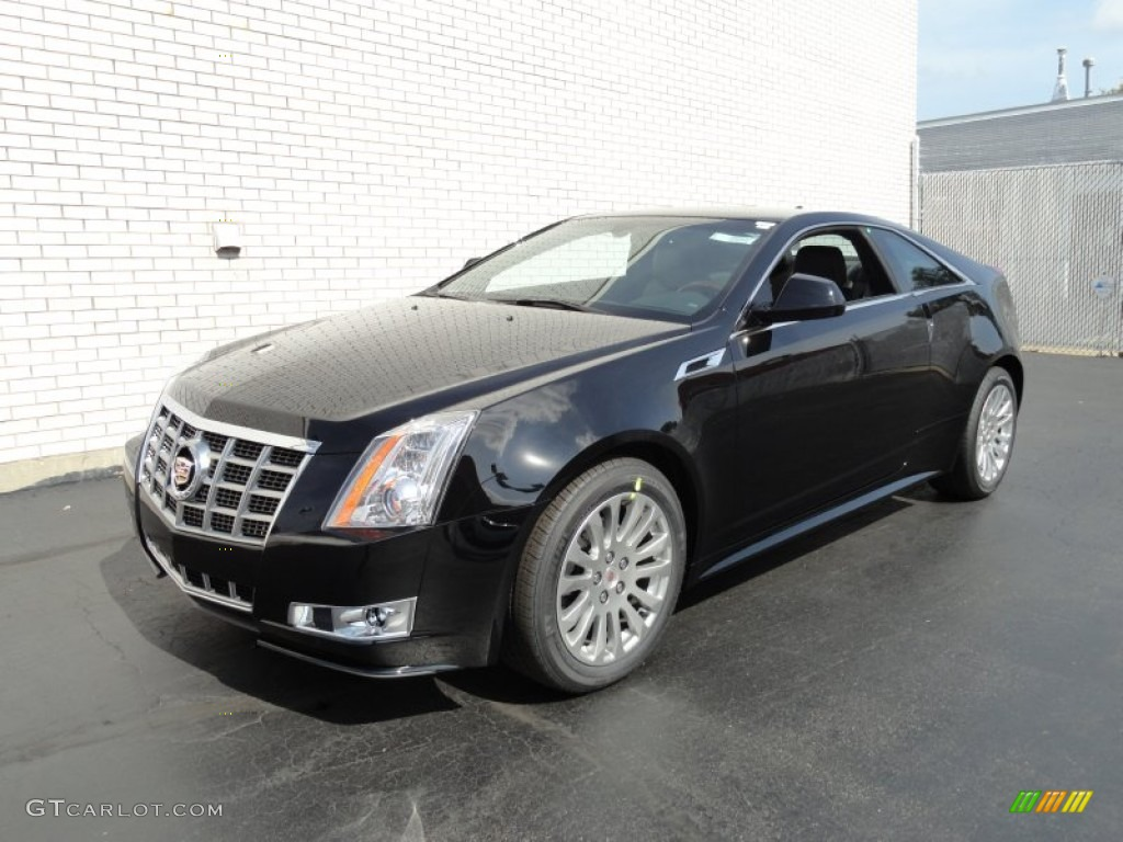 black raven 2013 cadillac cts 4 awd coupe exterior photo 71364416. Black Bedroom Furniture Sets. Home Design Ideas
