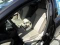 2012 Tuxedo Black Metallic Ford Focus SE 5-Door  photo #4