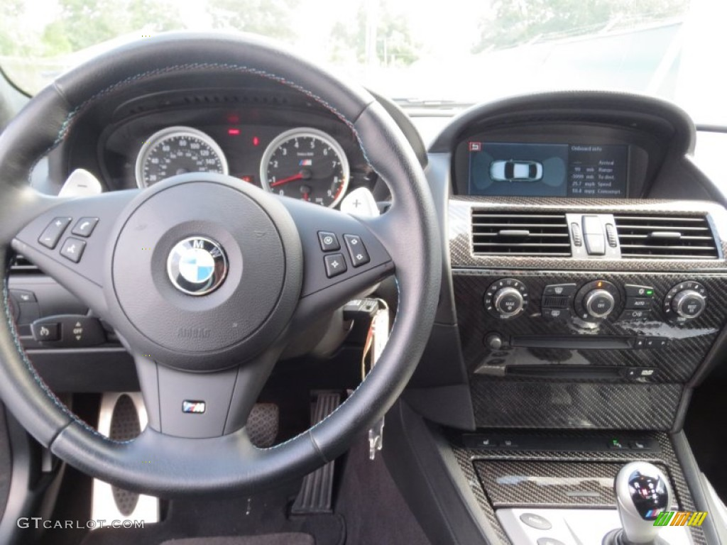 service manual 2007 bmw m6 dash repair indianapolis red interior 2007 bmw m6 convertible. Black Bedroom Furniture Sets. Home Design Ideas
