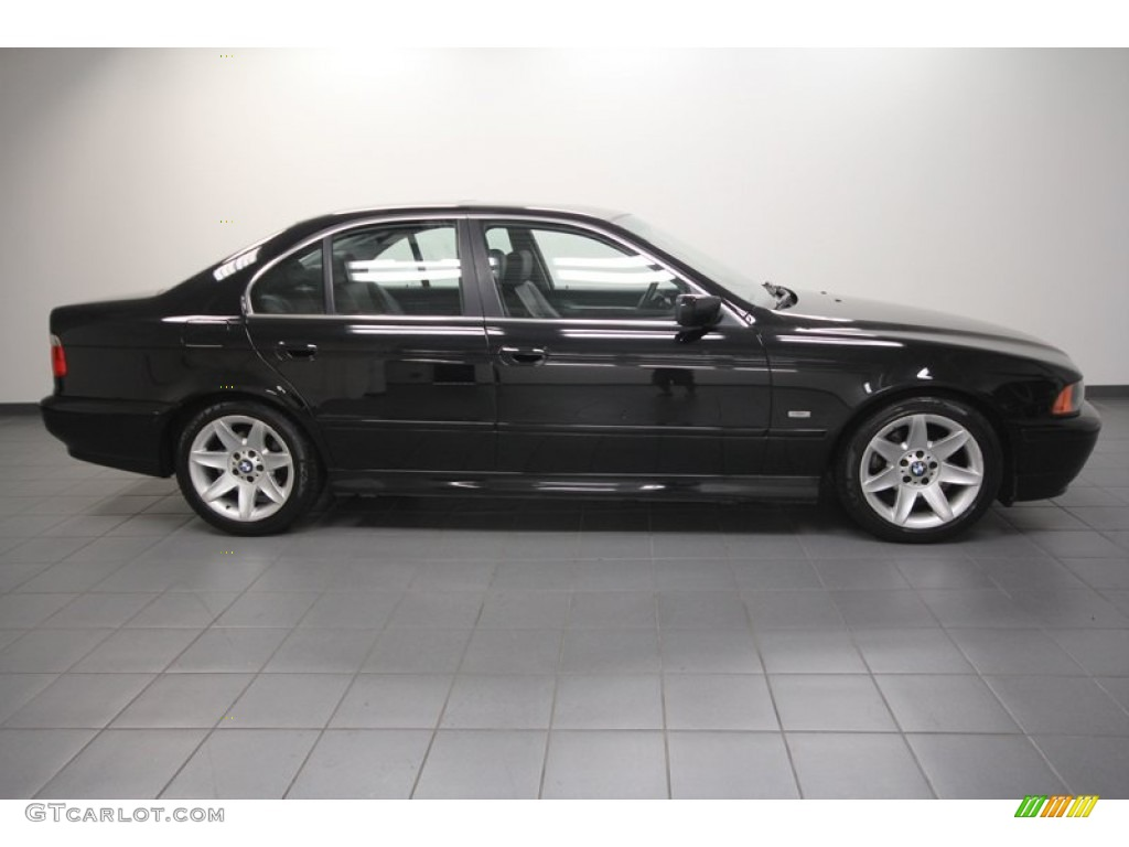 2001 bmw 540 iwagon submited images