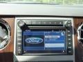 Adobe Controls Photo for 2012 Ford F250 Super Duty #71389564