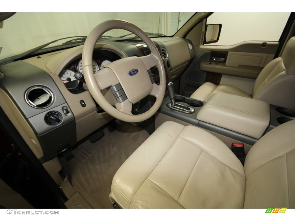 2004 f150 interior pictures to pin on pinterest pinsdaddy. Black Bedroom Furniture Sets. Home Design Ideas