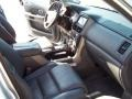 Gray Interior Photo for 2006 Honda Pilot #71394985