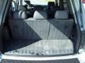 Gray Trunk Photo for 2006 Honda Pilot #71395003