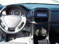 Gray Dashboard Photo for 2006 Honda Pilot #71395036
