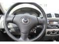 2003 Protege 5 Wagon Steering Wheel