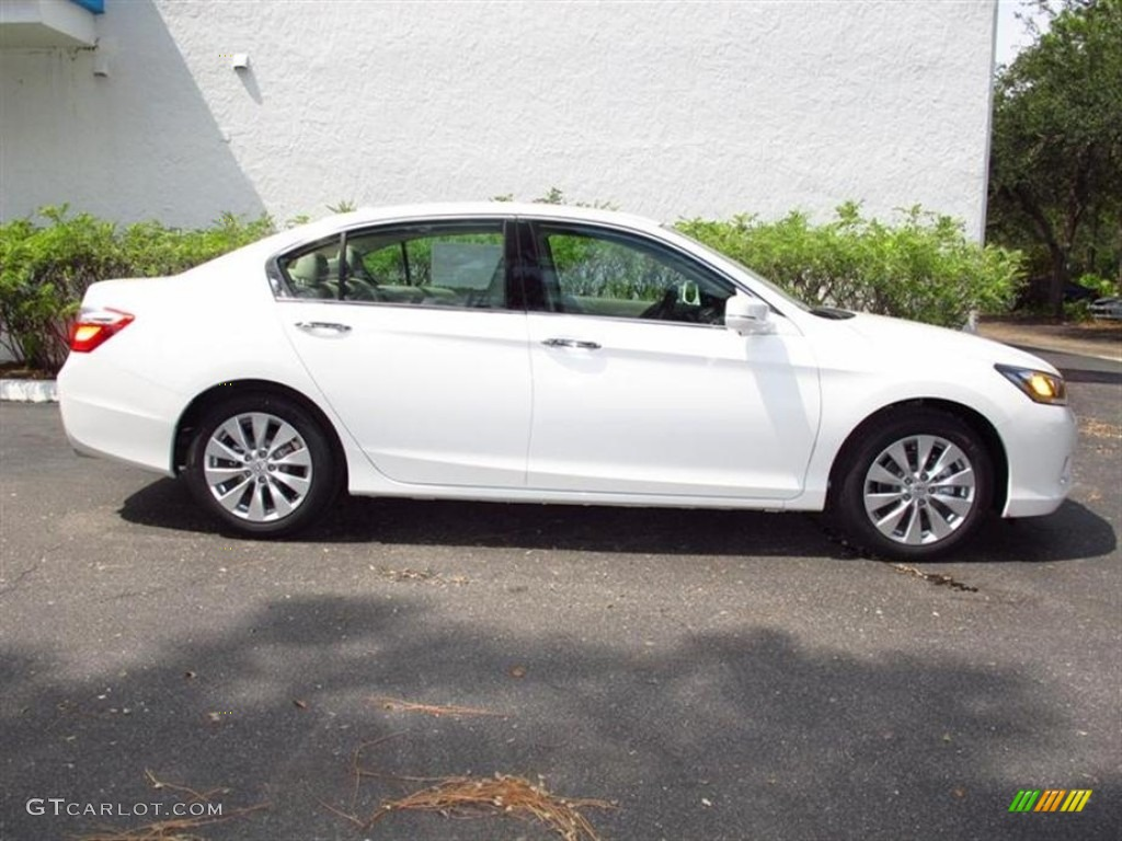 Adripelayo354 honda accord 2014 white interior for 2014 honda accord white