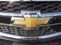 2013 Chevrolet Malibu ECO Badge and Logo Photo