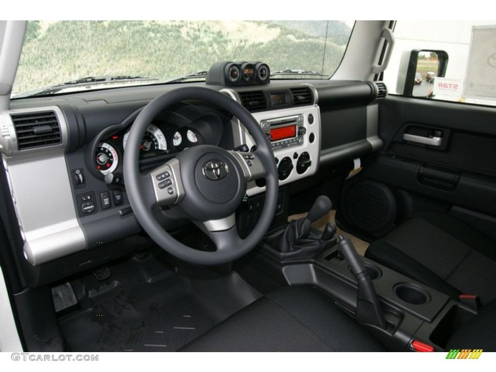 2014 Toyota Fj Cruiser Quality Review 2015 Best Auto Reviews