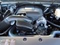 2013 Silver Ice Metallic Chevrolet Silverado 1500 LT Extended Cab  photo #24