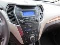 Beige Controls Photo for 2013 Hyundai Santa Fe #71429198
