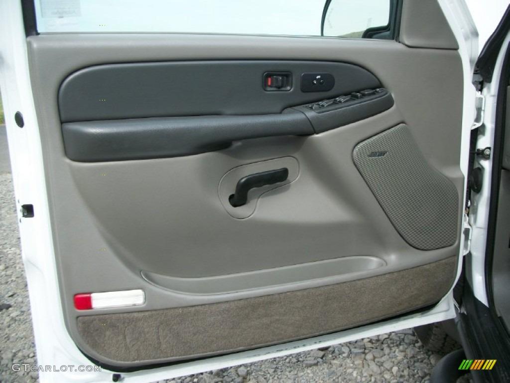 How To Remove Interior Door Panel 2014 Chevy Autos Post