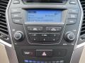 Beige Controls Photo for 2013 Hyundai Santa Fe #71467160
