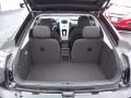 Jet Black/Ceramic White Accents Trunk Photo for 2013 Chevrolet Volt #71471357
