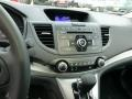 Black Controls Photo for 2013 Honda CR-V #71486324