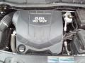 Black - Torrent GXP AWD Photo No. 17